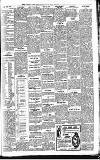 Jersey Independent and Daily Telegraph Saturday 20 October 1900 Page 7