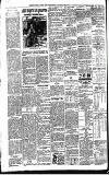 Jersey Independent and Daily Telegraph Saturday 20 October 1900 Page 8