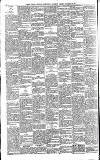 Jersey Independent and Daily Telegraph Saturday 10 November 1900 Page 2
