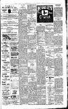 Jersey Independent and Daily Telegraph Saturday 10 November 1900 Page 3