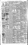 Jersey Independent and Daily Telegraph Saturday 10 November 1900 Page 4