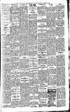 Jersey Independent and Daily Telegraph Saturday 10 November 1900 Page 5
