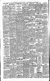 Jersey Independent and Daily Telegraph Saturday 10 November 1900 Page 6