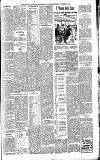 Jersey Independent and Daily Telegraph Saturday 10 November 1900 Page 7