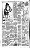Jersey Independent and Daily Telegraph Saturday 10 November 1900 Page 8