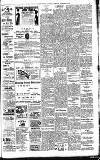 Jersey Independent and Daily Telegraph Saturday 17 November 1900 Page 3
