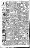 Jersey Independent and Daily Telegraph Saturday 17 November 1900 Page 4
