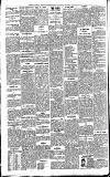 Jersey Independent and Daily Telegraph Saturday 17 November 1900 Page 6