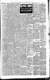 Jersey Independent and Daily Telegraph Saturday 17 November 1900 Page 7