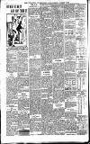 Jersey Independent and Daily Telegraph Saturday 17 November 1900 Page 8