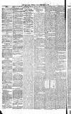 Blackburn Times Saturday 25 February 1860 Page 2