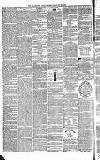 Blackburn Times Saturday 25 February 1860 Page 4