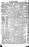 Blackburn Times Saturday 03 March 1860 Page 2