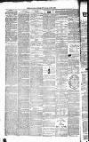 Blackburn Times Saturday 03 March 1860 Page 4