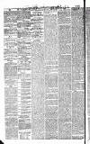 Blackburn Times