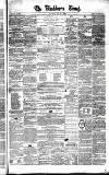 Blackburn Times