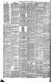 Blackburn Times Saturday 02 September 1882 Page 2