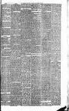 Blackburn Times Saturday 02 September 1882 Page 3
