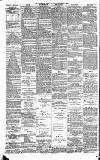 Blackburn Times Saturday 02 September 1882 Page 4