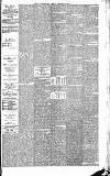 Blackburn Times Saturday 02 September 1882 Page 5