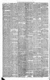 Blackburn Times Saturday 02 September 1882 Page 6