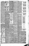 Blackburn Times Saturday 02 September 1882 Page 7