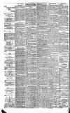 Blackburn Times Saturday 02 September 1882 Page 8