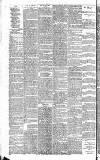 Blackburn Times Saturday 07 October 1882 Page 2