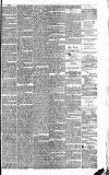 Blackburn Times Saturday 07 October 1882 Page 3