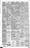 Blackburn Times Saturday 07 October 1882 Page 4
