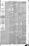 Blackburn Times Saturday 07 October 1882 Page 5