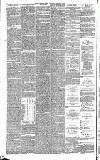Blackburn Times Saturday 07 October 1882 Page 8
