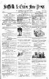 Suffolk and Essex Free Press