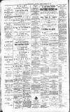 Suffolk and Essex Free Press