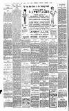 Suffolk and Essex Free Press Wednesday 01 January 1913 Page 2