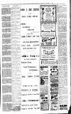 Suffolk and Essex Free Press Wednesday 01 January 1913 Page 3