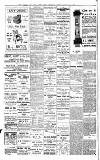 Suffolk and Essex Free Press Wednesday 01 January 1913 Page 4