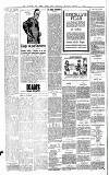Suffolk and Essex Free Press Wednesday 01 January 1913 Page 6