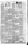 Suffolk and Essex Free Press Wednesday 01 January 1913 Page 7
