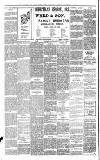 Suffolk and Essex Free Press Wednesday 01 January 1913 Page 8