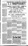 Suffolk and Essex Free Press Wednesday 13 March 1918 Page 2