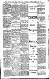 Suffolk and Essex Free Press Wednesday 13 March 1918 Page 3