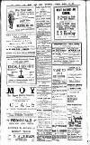 Suffolk and Essex Free Press Wednesday 13 March 1918 Page 4