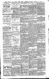 Suffolk and Essex Free Press Wednesday 13 March 1918 Page 5