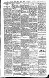 Suffolk and Essex Free Press Wednesday 13 March 1918 Page 8