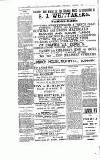 Suffolk and Essex Free Press Wednesday 02 July 1919 Page 2
