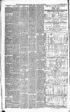 Waltham Abbey and Cheshunt Weekly Telegraph Friday 18 January 1889 Page 4
