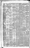 Waltham Abbey and Cheshunt Weekly Telegraph Friday 01 March 1889 Page 2