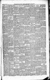 Waltham Abbey and Cheshunt Weekly Telegraph Friday 01 March 1889 Page 3