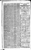 Waltham Abbey and Cheshunt Weekly Telegraph Friday 01 March 1889 Page 4